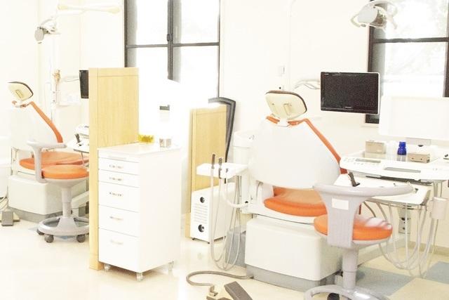 湘南山手歯科医院photo